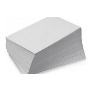 Papier Ksero