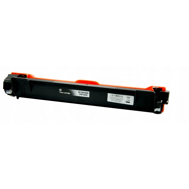 Toner do Brother HL1110 DCP-1510E DCP-1512E TN1030